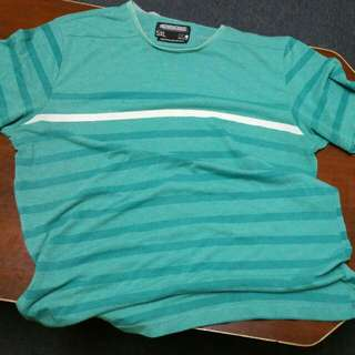 Shirt Size 3XL... On Tag Its 5XL
