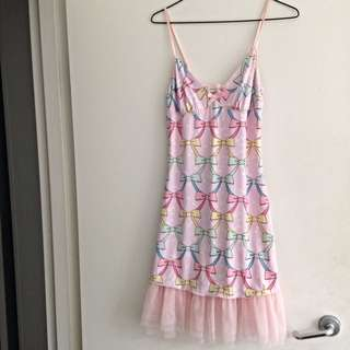 PeterAlexander Night Gown