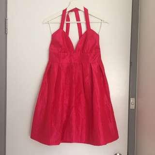 Piper Lane Dress Size10