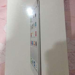 iPad Mini2 全新 尾牙禮物