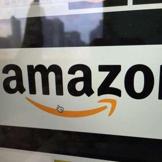 Amazon Pre Order Mass order Spree