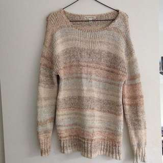 Billabong Knit Jumper