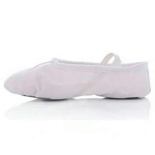 1ad4f8db4426 ballet shoes size 3