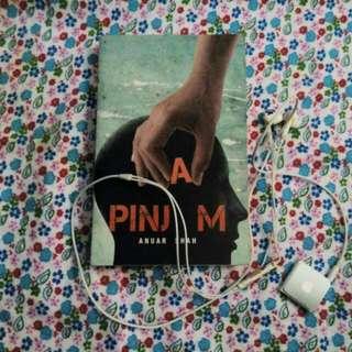 Pinjam (Fixi)