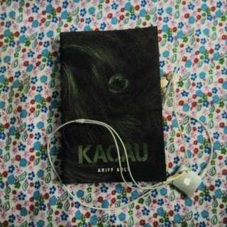 Kacau (Fixi)