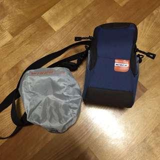 WINER VITA S23 (中) 防水 相機包 攝影包