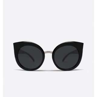Quay Dream Of Me Sunglasses