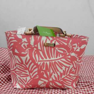 Kate Spade Authentic New With Tag