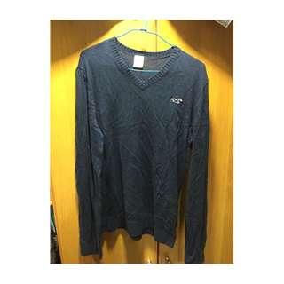 Hollister毛衣降價求售