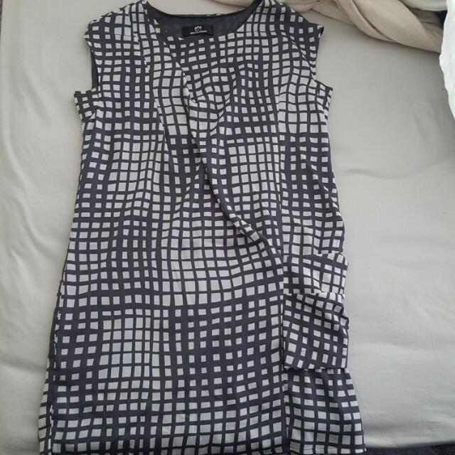 二手 洋裝 短裙