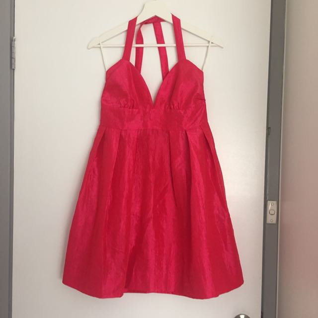 Piper Lane Dress Size10