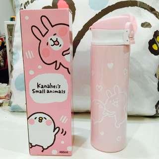 [全新含運]Kanahei 卡娜赫拉保溫瓶