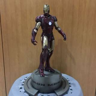 Kotobukiya Iron Man Mark 3