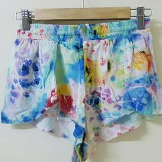 Rumour Boutique Shorts