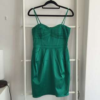 Party Dress (Brand New)