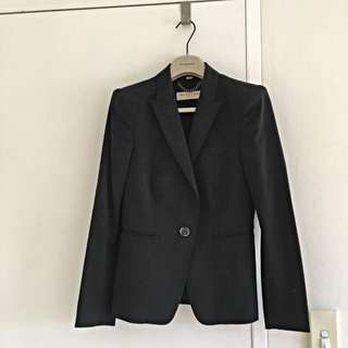 Burberry Ladies Blazer