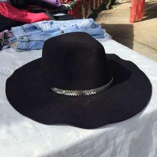 Agent 99 Wool Hat!