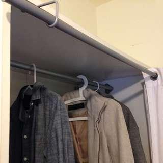 IKEA Pax 衣櫃