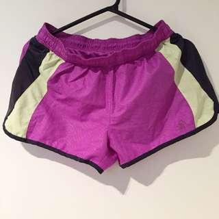 Adidas Shorts Size S