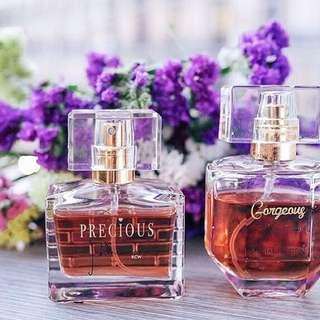 Perfume Che Ta