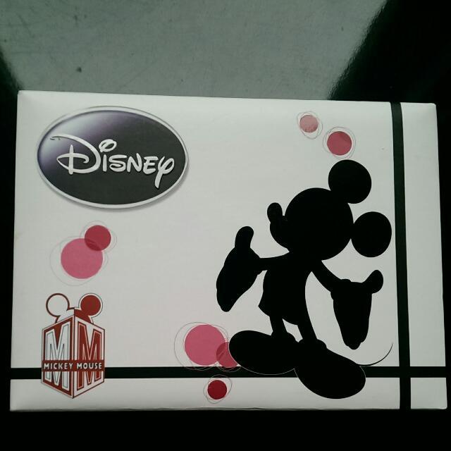 迪士尼鍺手鍊