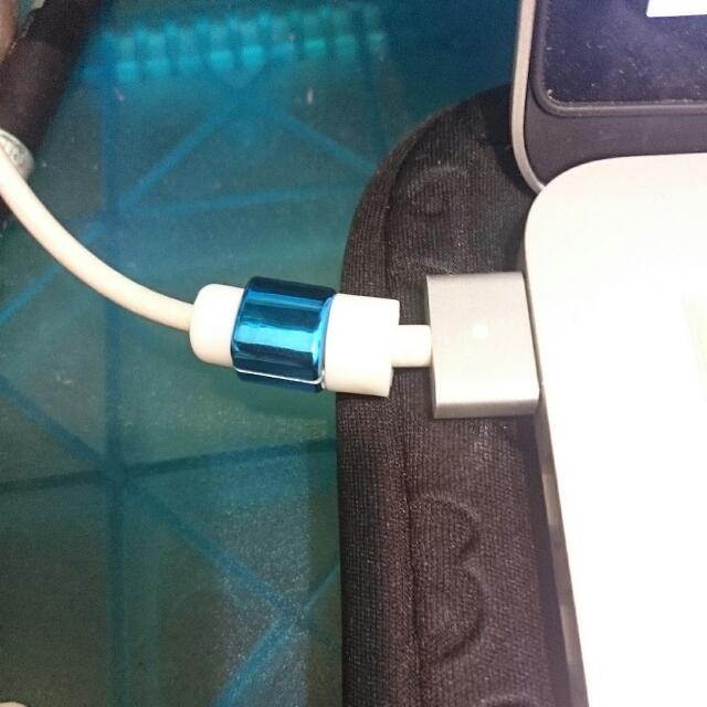 線套, i線套, 充電線, 電腦, 買20送2, 耳機線, 充電線, 傳輸線保護套, 防斷裂