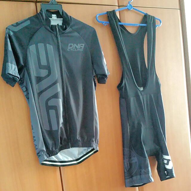 70510c767 ENVE Cycling Jersey Set (w  Bib Shorts)  Currently Reserved At 70 ...