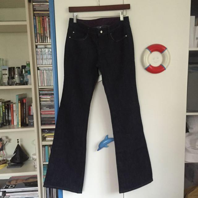 Levis全新牛仔褲⚡️