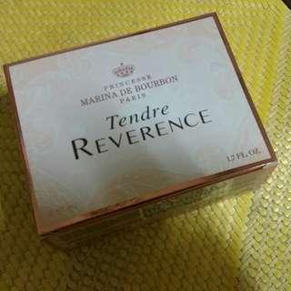 【保留】香水