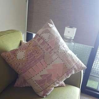 freedom cushion set of 2