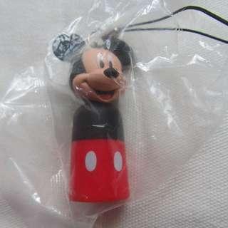 迪士尼 米奇老鼠 Disney Mickey Mouse 扭蛋