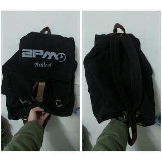 2PM包包