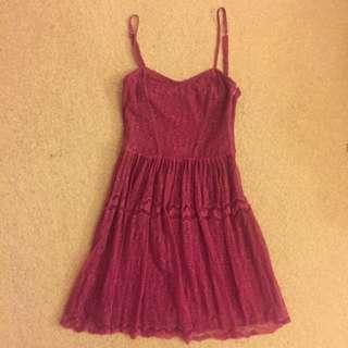 Ladakh Summer Dress