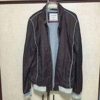 Heritage 1981 Jacket Size M