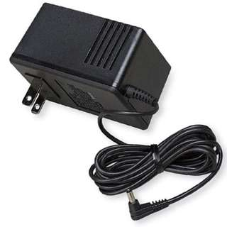 Looking For Casio AD-5 AC Adapter