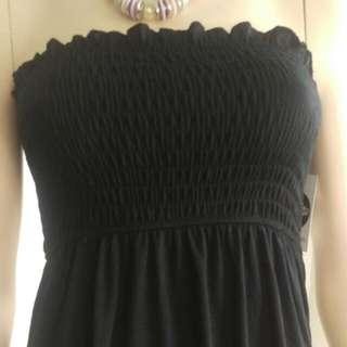 ~~ Nookie Beach ~~ Dress BNWT