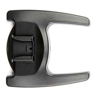 Flash Stand For Canon Speedlite 600EX-RT, 580EX II, 430EX II, etc.