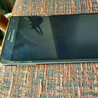 Samsung Galaxy Note 4 Edge 32GB