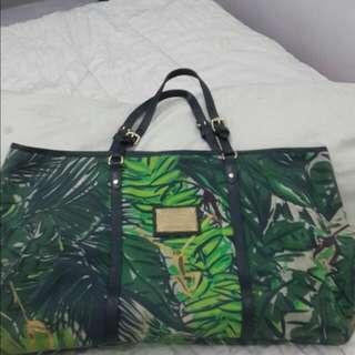 LV Kw Tote Bag