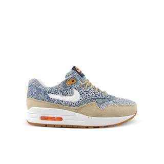Authentic Nike x Liberty London Air Max 1