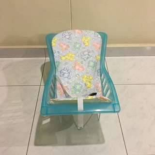 Baby Bather/chanhing Diaper/baby Rocker