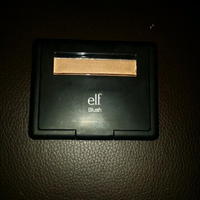 Elf Studio Blush