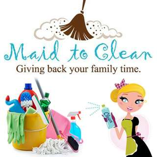 HOUSE CLEANING SERVICES for RM50/ 2HRS