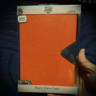 BNIB Ipad Mini 2 Case