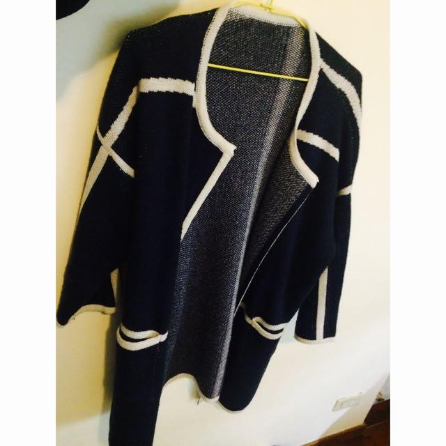 韓版開襟外套#三百元外套