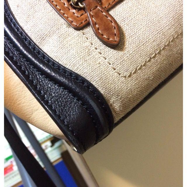 保證真品二手Celine Nano Luggage囧包冏包mini