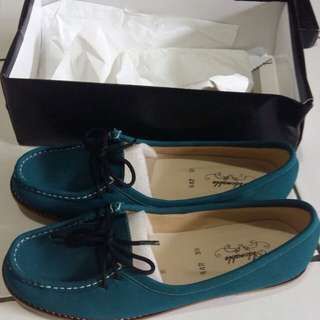 NEW adorable Shoes