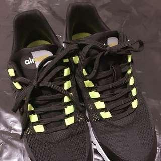 Nike Air Max 95 US7/UK4.5/EUR38/24cm 含運