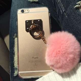 I Phone6/s Plus