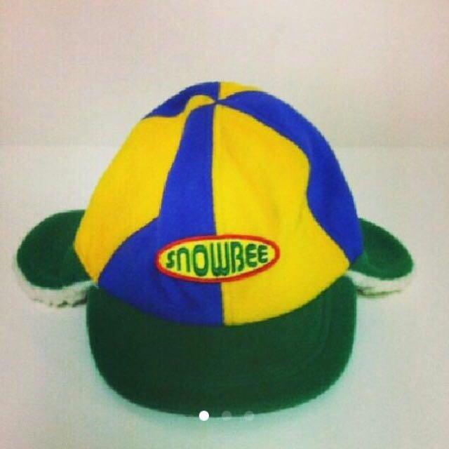 收購🕎復古飛行帽🌚🌝